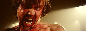 A Serbian Film   serbian film scream 300x108 horror