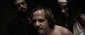 A Serbian Film   serbian film three 300x124 horror