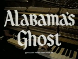 Alabamas Ghost   Alabamas Ghost title 300x227 reviews horror
