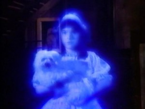 Child of Glass   Child of Glass 16 300x225 reviews horror
