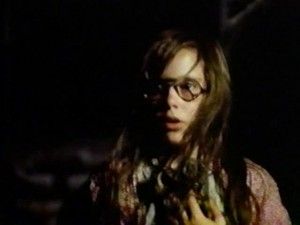 Child of Glass   Child of Glass 35 300x225 reviews horror