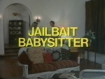 Jailbait Babysitter