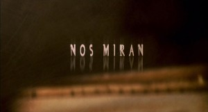 Nos Miran   Nos Miran title 300x161 thriller reviews reviews horror drama