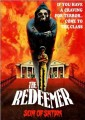 The Redeemer: Son of Satan!   The Redeemer Son of Satan poster 85x120 fantasy