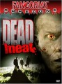 Dead Meat   dead meat poster 89x120 reviews horror
