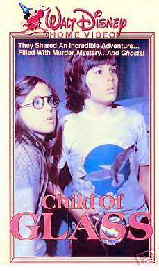 Child of Glass   poster2kx35 horror