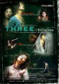 The 50 Best Asian Horror Films of the New Millenniums First Decade   23 Three Extremes 84x120 articles
