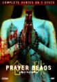 The 50 Best Asian Horror Films of the New Millenniums First Decade   37 Prayer Beads 84x120 articles