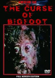 Curse of Bigfoot   Curse of Bigfoot 212x300 reviews horror