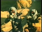 Forbidden World   FW13 desert dudes 150x112 sci fi reviews horror