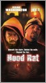Hood Rat   Hood Rat poster 67x120 reviews horror