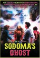 Il fantasma di Sodoma   Il fantasma di Sodoma aka Sodomas Ghost poster 84x120 reviews horror