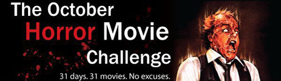 The October Horror Movie Challenge 2010   October HC 2010 bannerCR1 news