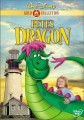 Petes Dragon   Petes Dragon poster 1 84x120 reviews fantasy comedy animation