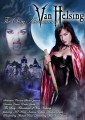 Sexy Adventures of Van Helsing   Sexy Adventures of Van Helsing poster 85x120 comedy