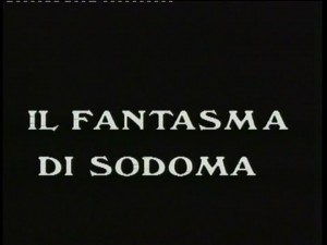 Il fantasma di Sodoma   Sodomas Ghost title 300x225 reviews horror