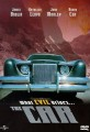 The Car   The Car Poster 2 82x120 reviews horror fantasy action