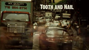 Tooth & Nail   Tooth Nail title 300x168 sci fi reviews horror action