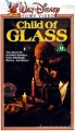 Child of Glass   child of glass tv 1978 uncut version 09bb 69x120 horror
