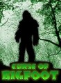 Curse of Bigfoot   curse of bigfoot 88x120 reviews horror