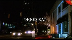 Hood Rat   hood rat title 300x168 reviews horror