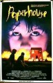 Paperhouse   paperhouse poster 77x120 reviews horror fantasy