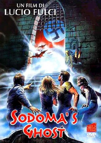 Il fantasma di Sodoma   sodomaghost art02 353x500 reviews horror