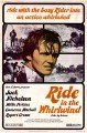 Offscreen Film Festival 2011   04 Ride The Whirlwind 79x120 news