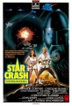 Offscreen 2011   08 Star Crash 03 82x120