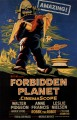 Offscreen Film Festival 2011   14 Forbidden Planet 77x120 news