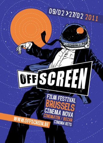 Festivals   Offscreen flyer 2011 poster 72 CR 360x500 uncategorized