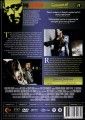 Two Evil Eyes   Two Evil Eyes back cover 85x120 reviews horror