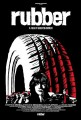 Rubber   01 Rubber cr 81x120 thriller reviews reviews horror drama comedy