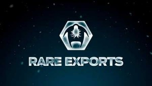 Rare Exports   rareexports title 300x170 reviews horror fantasy comedy