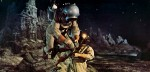 First Men In The Moon   First men in the moon review image01 150x72 sci fi reviews fantasy comedy