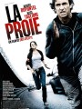 12 mini reviews from BIFFF 2011     La Proie 2011 90x120 thriller reviews sci fi reviews horror fantasy drama comedy action
