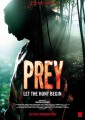 12 mini reviews from BIFFF 2011     Prey 2010 85x120 thriller reviews sci fi reviews horror fantasy drama comedy action