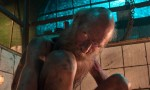 12 mini reviews from BIFFF 2011     RareExports Santa01 150x90 thriller reviews sci fi reviews horror fantasy drama comedy action