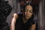 12 mini reviews from BIFFF 2011     Tetsuo Bullet Man reviewpic02 150x100 thriller reviews sci fi reviews horror fantasy drama comedy action