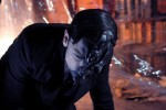 12 mini reviews from BIFFF 2011     Tetsuo Bullet Man reviewpic03 150x100 thriller reviews sci fi reviews horror fantasy drama comedy action