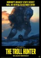 12 mini reviews from BIFFF 2011     The Troll Hunter 2010 85x120 thriller reviews sci fi reviews horror fantasy drama comedy action
