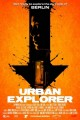 12 mini reviews from BIFFF 2011     Urban Explorer 2011 80x120 thriller reviews sci fi reviews horror fantasy drama comedy action