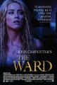 12 mini reviews from BIFFF 2011     Ward poster 81x120 thriller reviews sci fi reviews horror fantasy drama comedy action