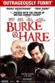 Burke And Hare   burke and hare 80x120 thriller reviews reviews comedy