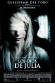 12 mini reviews from BIFFF 2011     los ojos de julia 2010 80x120 thriller reviews sci fi reviews horror fantasy drama comedy action
