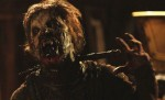 12 mini reviews from BIFFF 2011     sland1 150x91 thriller reviews sci fi reviews horror fantasy drama comedy action