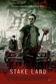 12 mini reviews from BIFFF 2011     stake  and 2010 80x120 thriller reviews sci fi reviews horror fantasy drama comedy action