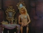 Deathstalker II   DSII evil Monique Gabrielle 150x116 reviews horror fantasy comedy