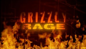 Grizzly Rage   Grizzly Rage title screen 300x173 reviews horror