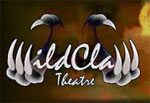 Wildclaw Theatre Trailers   Wildclaw Theatre logo video